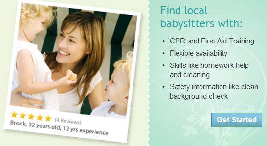 Find local multicultural babysitters in Staten Island.
